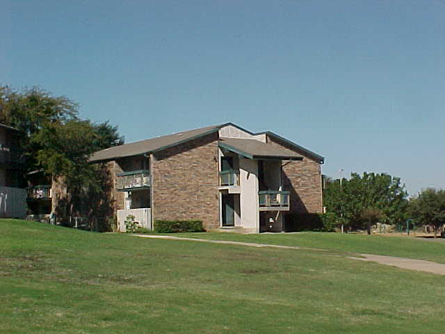 Gardens of Josey Lane ApartmentsCarrolltonTX