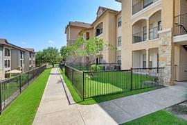 Austin City Lights Apartments Austin TX
