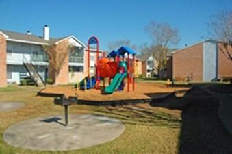 Playground at Listing #139983