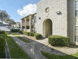 Deer Oaks at Listing #140898