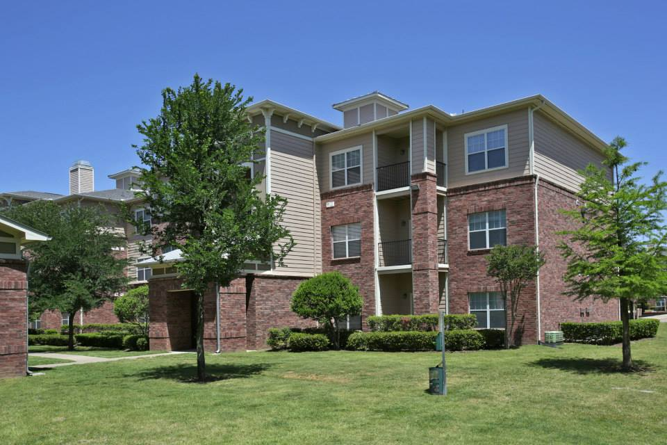 Indigo Pointe Apartments Grand Prairie TX