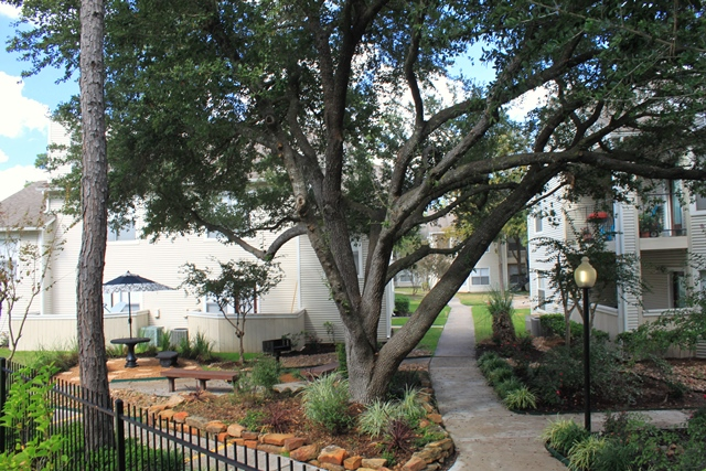 Windsong Village Apartments Spring, TX