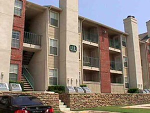 Enclave Apartments Lewisville 805 For 1 Amp 2 Bed Apts