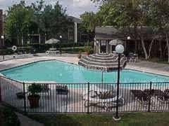 Pool  at Listing #138322