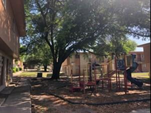 Playground at Listing #141031