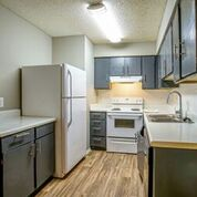 Kitchen at Listing #214085