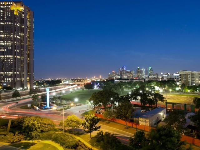 City View at Listing #151484