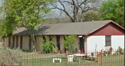 Springdale Gardens at Listing #140683