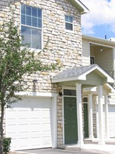 Exterior 2 at Listing #144110