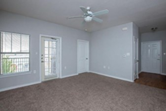 Living at Listing #147518