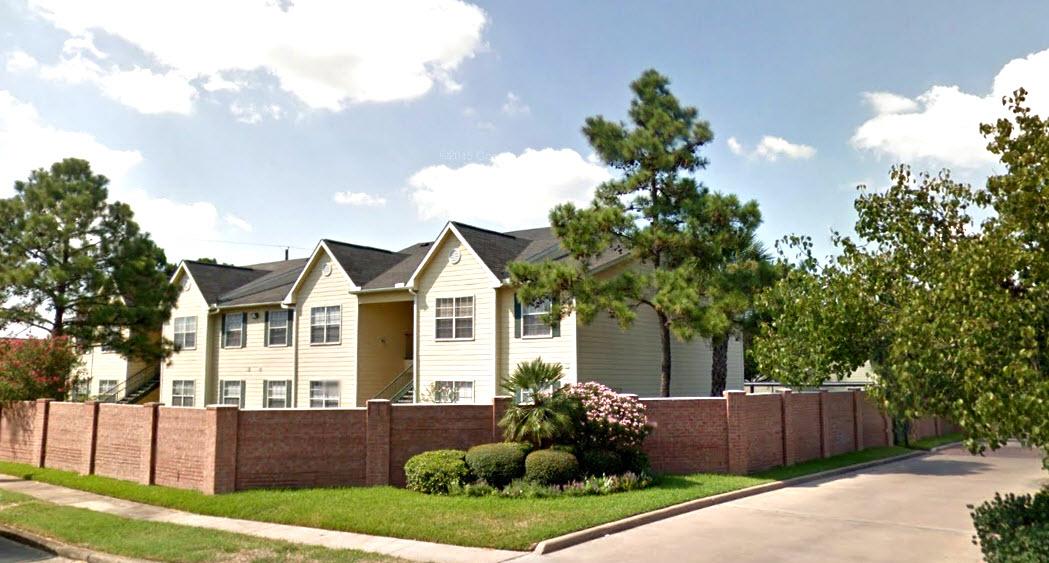 Stonecreek Apartments Katy, TX