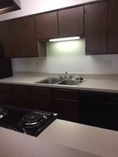 Kitchen at Listing #143929