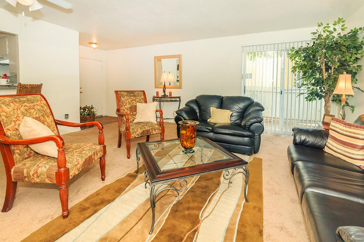 Living at Listing #136483