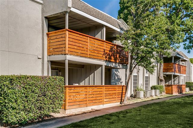 Residence at Midtown Apartments Dallas TX