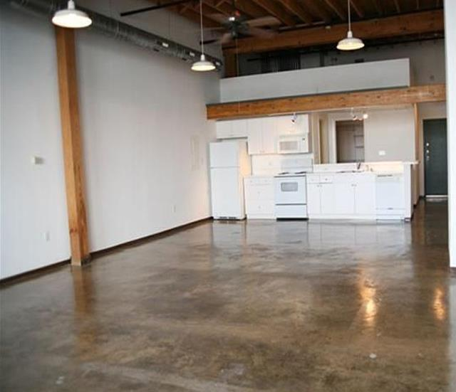 Living at Listing #137985