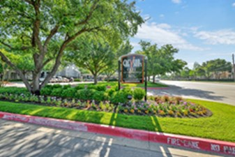 Greysons Gate at Listing #137686