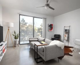 Living at Listing #282408