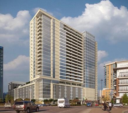 Ardan West Village Apartments