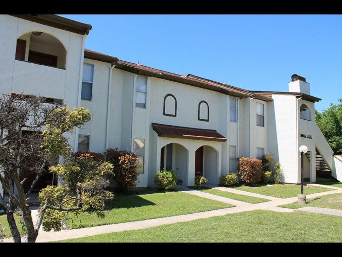 Tuscany At Westover Hills Apartments San Antonio