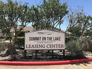 Summit on the Lake at Listing #137210