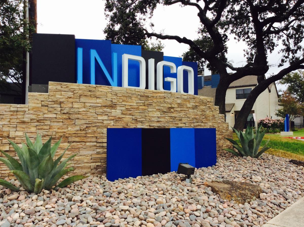 Entrance at Listing #140840