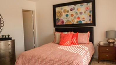 Heather Lane Town Homes Terrell 850 For 2 Amp 3 Beds