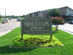 Mountain View Apartments Dallas TX
