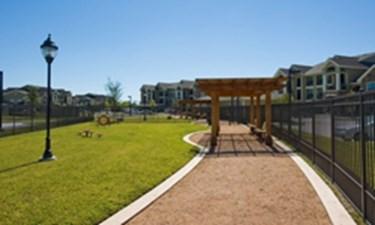 Dog Park at Listing #286329