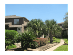 Exterior at Listing #138248