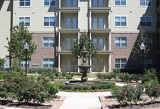 Exterior at Listing #144650