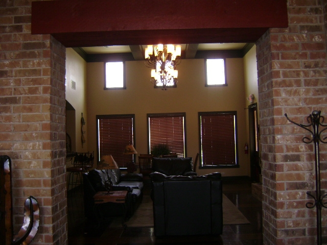 Office at Listing #240513