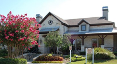 Exterior at Listing #141466