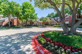Bravo Apartments Arlington TX