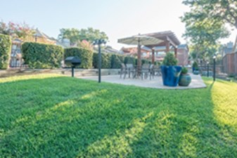 Picnic Area at Listing #135699