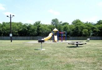Playground at Listing #140130