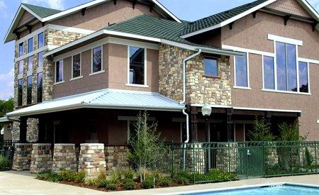Primrose at Highland Meadows Apartments Dallas TX