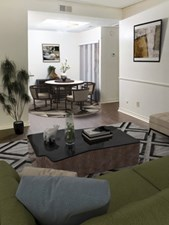 Dining at Listing #138115