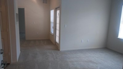Living Area at Listing #276809