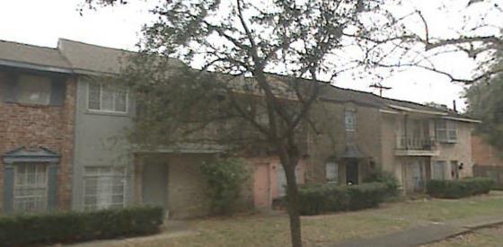 Royal Oaks Apartments Alvin TX