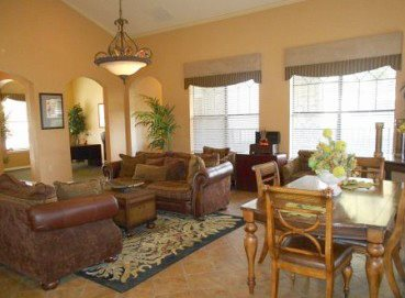 Clubhouse at Listing #138227
