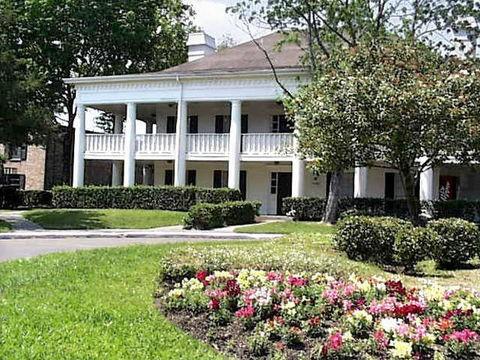 Oaks of Charleston Apartments Houston TX