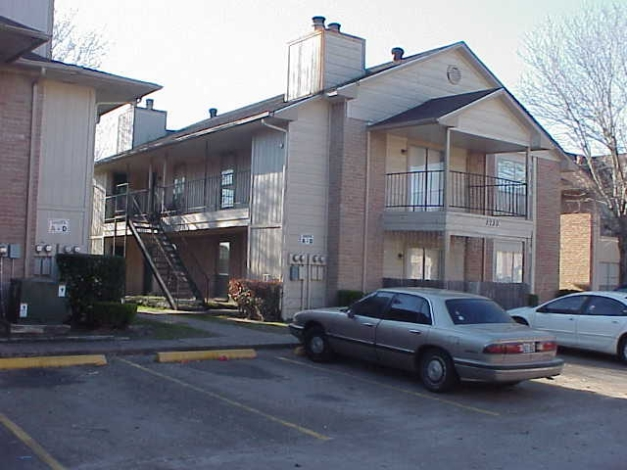 Villages of Inwood Apartments Houston TX
