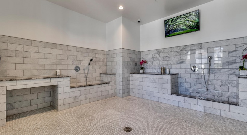Pet Spa at Listing #293402