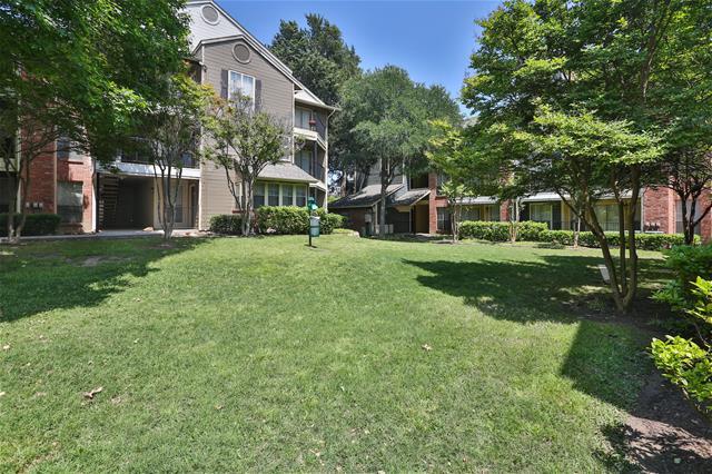 Tenison at White Rock Apartments Dallas TX