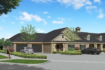 Rendering at Listing #329250