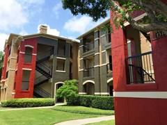 Sheffield Square Apartments Grand Prairie TX