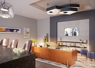 Rendering at Listing #329448