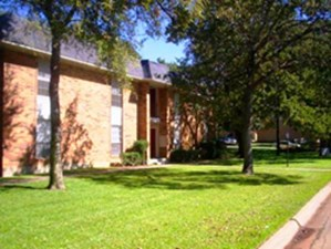 Forest Ridge at Listing #137512