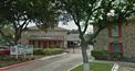 Valley Oaks Apartments 77060 TX