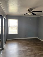 Bedroom at Listing #136589
